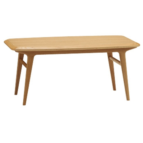 IKI LOW TABLE