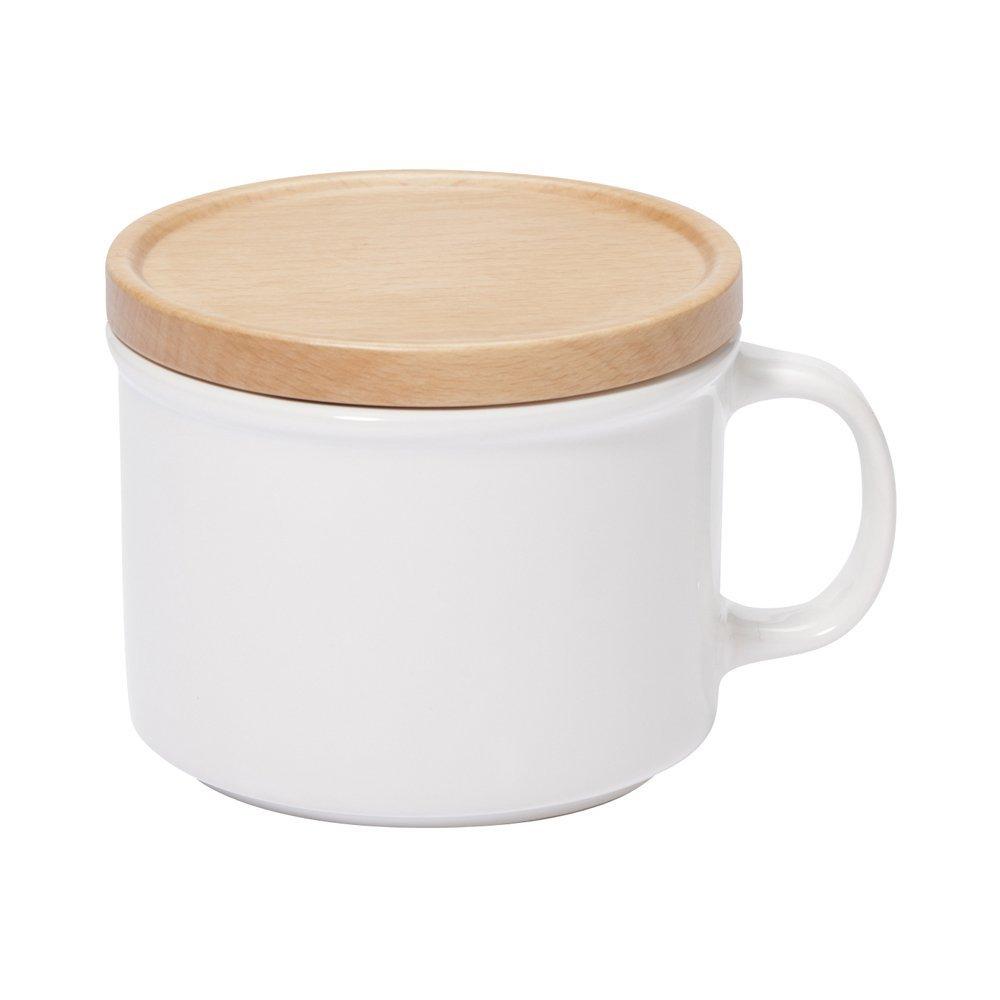ideaco canister mug