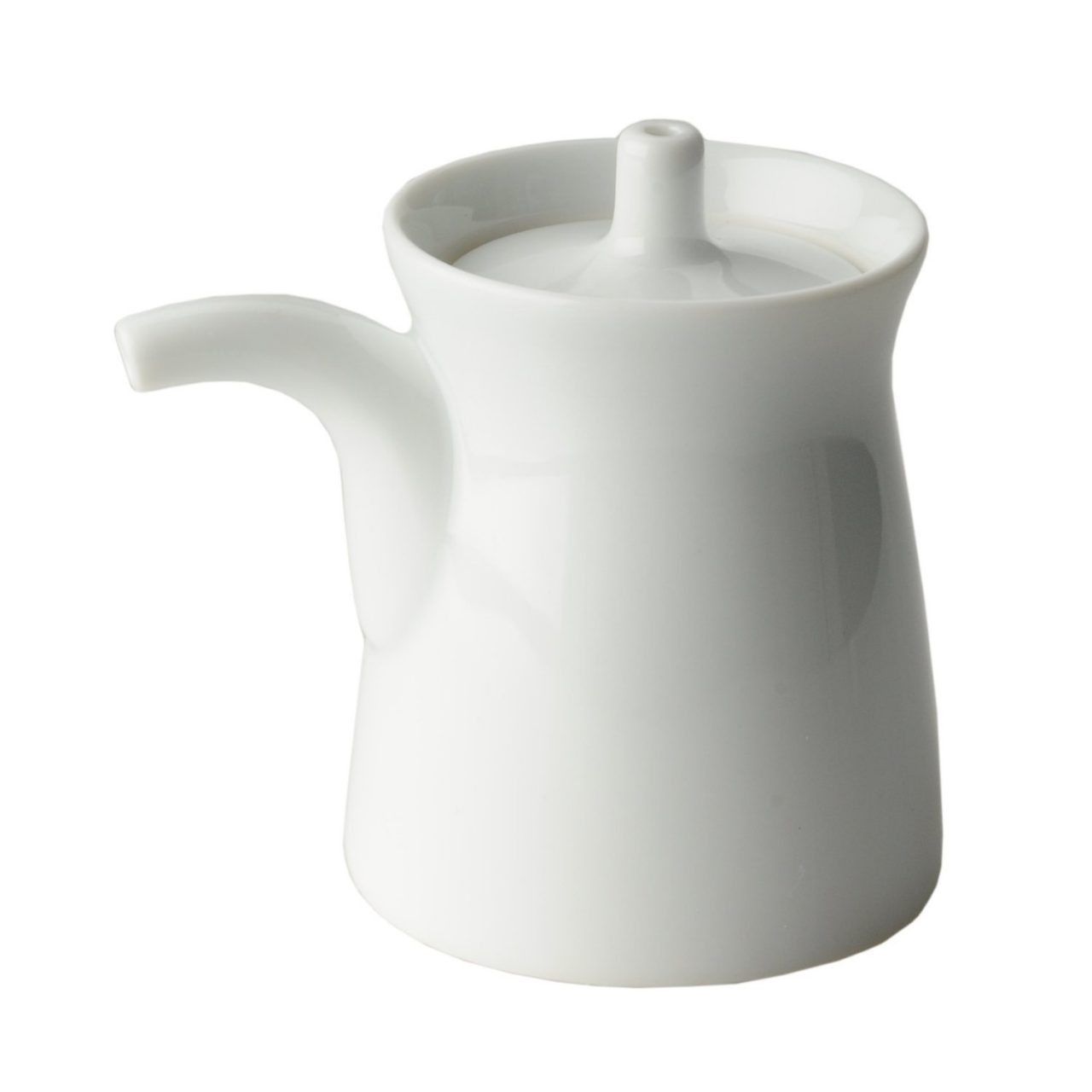 白山陶器 G型しょうゆさし