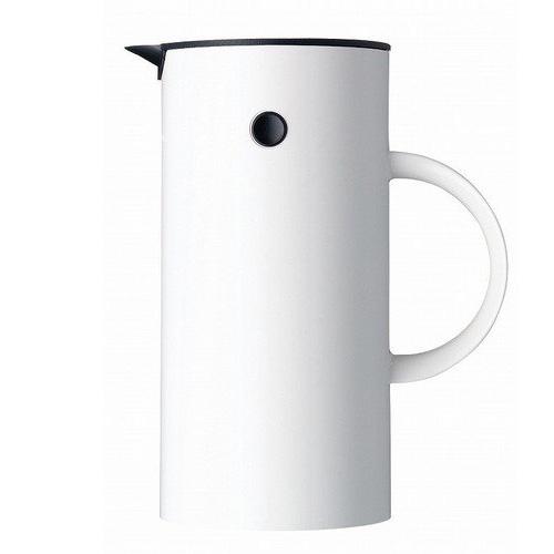 stelton CLASSIC プレスコーヒーメーカー